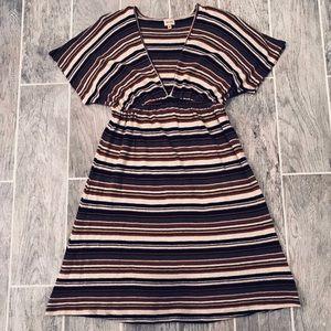 Ella Moss Sweater Dress